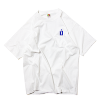 90's iomega Corporation / SS T-shirts