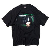 90's Ministry / SS T-shirts