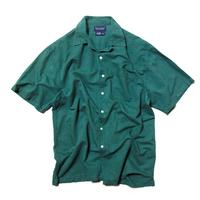 Britches / Open Collar Linen Shirts