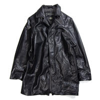 Banana Republic / Car Coat
