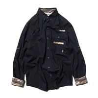Columbia / PHG Hunting Shirts