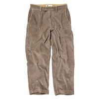 Gap / Corduroy Pants