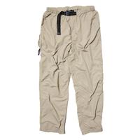 EMS / Nylon Pants