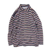 Belmondo / Euro Jacquard Shirts