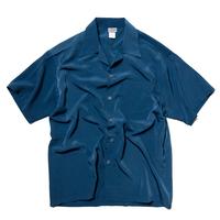 Caltop / Box OC Polyester Shirts