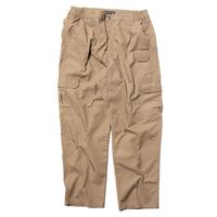 5.11 Tactical Series / Tactical Pants