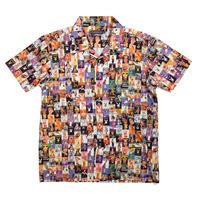 PLAYBOY Photograph S/S Shirts
