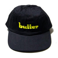 "Rhythm Records ""Butter"" /  Baseball Cap"