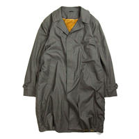 Crownwear / Stain Collar Coat