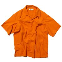 Kin Mayab / Cuban Type Shirts