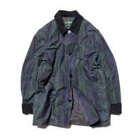 J.Crew / Oiled  Jacket