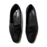 Unknown Tasseled Loafers US9.5  27.5cm