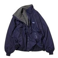 Lands' End / Nylon Shell Jacket