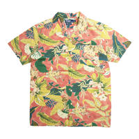 Polo by Ralph Lauren Hawaiian S/S Shirts