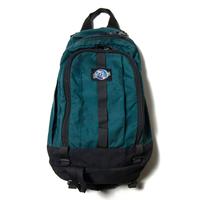 Eagle Creek / Backpack