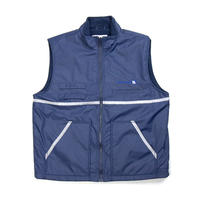 UNITED AIRLINE Official Nylon Vest