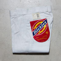 NOS 90's USA製Dickies Work Pants デッドストック 28x29