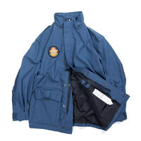 RCAC Royal Canadian Air Cadets / Nylon Jacket