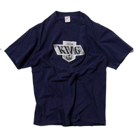 90's Grind Inc / SS T-Shirts