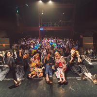 【8月の恋】Tigh-Z フォトセット 20枚 2L版+特典DVD-Rセット 8/24