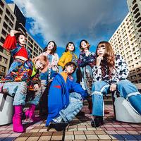 【fanicon会員20名限定Iroha応援ワンマンライブ】「7/12「Reunion-再会-」