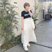 DeisylotteTシャツ【182-2009/2010】