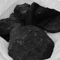 バリ産 黒溶岩石 1平米分 35個入り