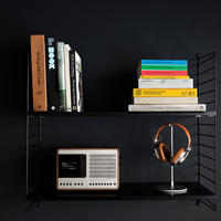 Super Connect / Smart Streaming Radio