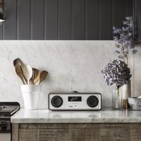 R2 Mk3 Streaming Music System