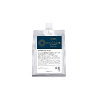 BE-WASH  W発酵 セラム 詰替 クールタイプ(脂性肌用)
