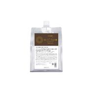 BE-WASH  W発酵 セラム 詰替 しっとりタイプ(乾燥肌用)