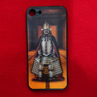 iPhone7.8       織田信長    3DR2