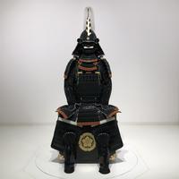 【Y-032】●織田信長