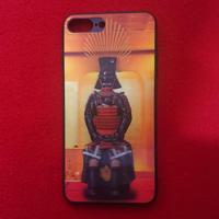 iPhone7plus,8plus      豊臣秀吉      3DR3