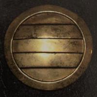 【K-071】前立 丸に内二引