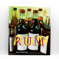RUM(All English)