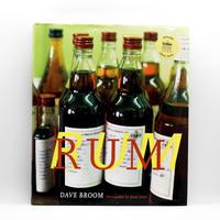 RUM(All English)