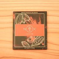NOX CHOCOLAIT AURORA BAR -DARK-
