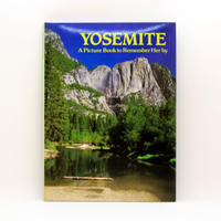 YOSEMITE(All English)