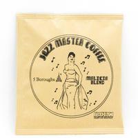 Jazz Master Coffee  MALICIA BLEND DRIP BAG 5P Set