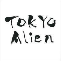 V/A 東京Alien [CD]