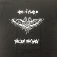 GRAVE NEW WORLD [T-shirts]