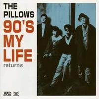 90'S MY LIFE returns