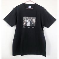 Casablanca:Casablanca Tシャツ