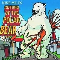 Return of the Polar