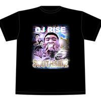 DJ RISE / RAPTEE