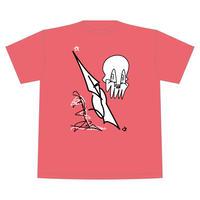 NEI *NE* T-shirt [CR]