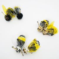 【一部受注生産】21ABR-BEE
