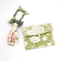 LEVI doll & pouch Ⅲ-31