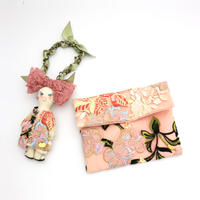 LEVI doll & pouch Ⅲ-20